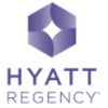 Hyatt Group