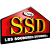 Les Soudures St-Denis Inc.