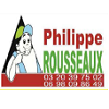 PHILIPPE ROUSSEAUX SARL