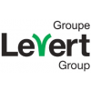 LEVERT GROUP INC