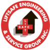 Liftsafe Engineering & Service Group Inc