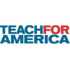 K-12 Teacher (Entry Level) - A New Year, a New Chance to Make a Difference - Petersburg