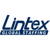 Lintex Computer Group