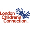 London Children's Connection