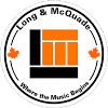 Long & McQuade Limited