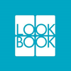 LookBookHQ Inc
