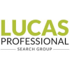 Lucas Professional Search Group