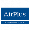 AirPlus International SA/NV