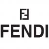 Fendi North America