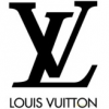 Louis Vuitton Belgium