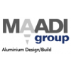 MAADI Group Inc.