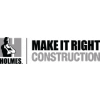 Make It Right Construction