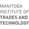Manitoba Institute of Trades and Technology