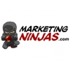 MarketingNinjas.com