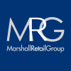Marshall Retail Group