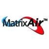 Matrix Energy Inc