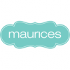 Stylist-Maurices