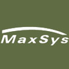 Max Sys