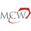 MCW Group Of Companies