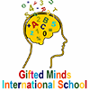 Gifted Minds International School