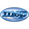 MEP Technologies Inc.