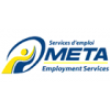Meta Employment Services
