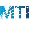 Metamaterial Technologies Inc