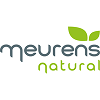 Meurens Natural