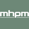MHPM Project Managers Inc