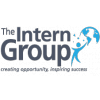 The Intern Group