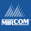 Mircom Group Of Companies