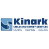 Kinark Child and Family Services