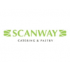 Scanway Catering