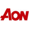 Aon Global Risk Consulting Luxembourg Sàrl
