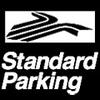 Standard Parking Of Canada Ltd.