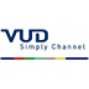 VUD - Simply Channel