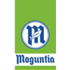 Moguntia Food Group