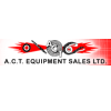 A.C.T. Equipment Sales Ltd.