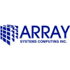 Array Systems Computing, Inc.