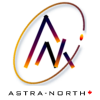 Astra-North Infoteck Inc.