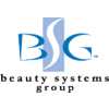 Beauty Systems Group