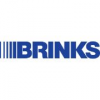 Brink's Canada Limited