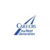 CAREERS: The Next Generation