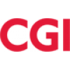 CGI Info Systems Mgmt Cons Inc.