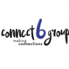 Connect6 Group Inc.