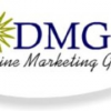 Divine Marketing Inc.