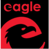 Eagle Professional Resources