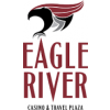 Eagle River Casino and Travel Plaza