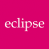 Eclipse Stores Inc.