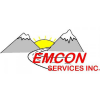 Emcon Services Inc.
